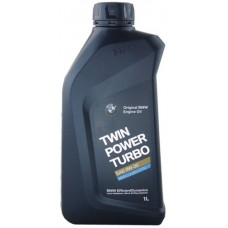 BMW TWINPOWER TURBO LL-12 FE, SAE 0W-30, 1L