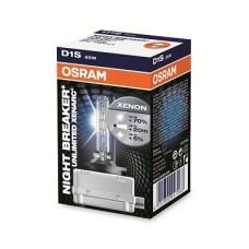 D1S 35W PK32D-2 FS1 Xenarc Night Breaker Unlimited+70%