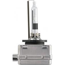D1R Vision 85V 35W PK32d-3 XENON Cbox