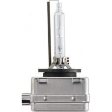 D1S Vision 85V 35W PK32d-2 XENON Cbox