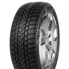 IMPERIAL 185/65 R15 88T ECO NORTH STD