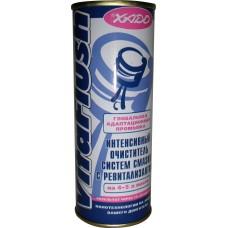 VARIKLIO PLOVIKLIS VITAFLUSH, 250 ml