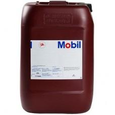 MOBIL ATF LT71141 20L