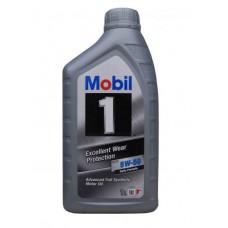 5W50 MOBIL 1 FS 1L