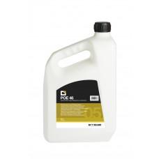 Alyva POE 46 A/C kompresoriams 5L (R134a)
