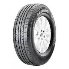 AEOLUS 235/70 R16 106H AS02