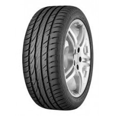 BARUM 235/40 R17 90W BRAVURIS 2 FR