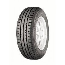 CONTINENTAL 155/60 R15 74T ECO CONTACT 3