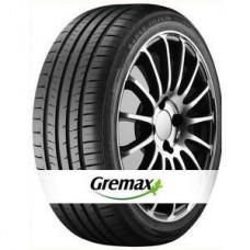 GREMAX 205/55 R16 91W CAPTURAR CF19