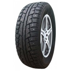 IMPERIAL 175/65 R14 82T ECO NORTH