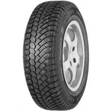 CONTINENTAL 205/50 R17 XL 93T CONTI ICE CONTACT HD