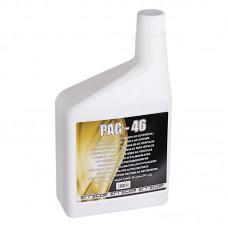 Alyva PAG 46 su UV dažais 1L