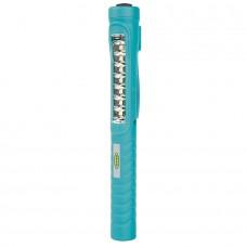 Pakraunama kišeninė darbo lempa REIL2300