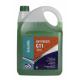 ANTIFREEZE AD G11 -35°C GREEN 5L