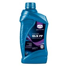 AUŠINIMO SKYSTIS EUROL GLX -36°C G12++ 1L