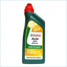 CASTROL AXLE EPX SAE 80W-90 1L