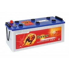 Banner 180Ah Energy Bull 12V 514mm x 223mm x 220mm