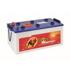 Banner 230Ah Energy Bull 12V 517mm x 273mm x 240mm