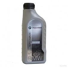 BMW QUALITY LL-04, SAE 5W-30, 1L