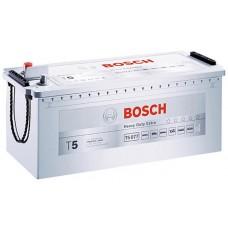 BOSCH T5080 225Ah 12V 1150A +-, 518mm x 276mm x 242mm