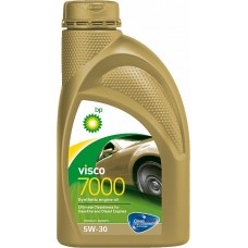 BP VISCO 7000, SAE 5W-30, 1L