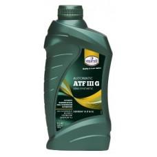 EUROL ATF III G SINTETIC, 1L