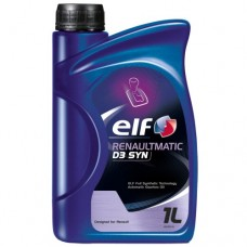 ELF RENAULTMATIC D3 SYN 1L