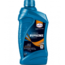 EUROL 2T SUPREME SYNTHETIC TTX 1L