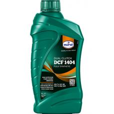 EUROL ATF DCF 1404 1L