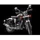Motociklų akumuliatoriai