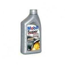 MOBIL SUPER 3000 XE, SAE 5W-30, 1L