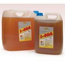 Industrinė mineralinė alyva I-40A 25L