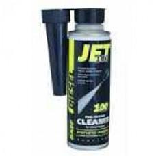 JET100 Euro Diesel Cleaner, 250 ml