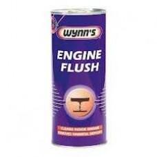 Tepimo sistemos praplovėjas, 425ml - Wynn's Engine Flush