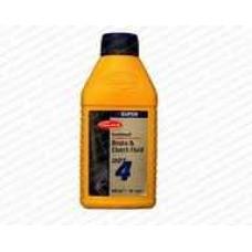 STABDŽIŲ SKYSTIS DOT-4 DELPHI SUPER 500 ml