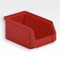 Dėžutė LF321 raudona, 350x200x145mm
