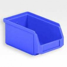 Dėžutė LF321 mėlyna, 350x200x145mm
