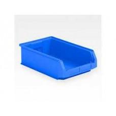 Dėžutė LF531 mėlyna, 500x300x145mm