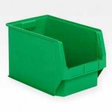 Dėžė LF533 žalia, 500x300x300mm