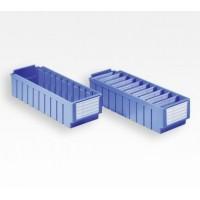 Dėžutė RK521 mėlyna, 508x162x115mm