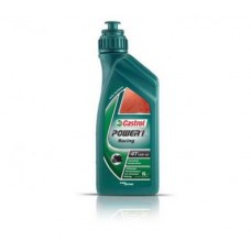 CASTROL Power 1 Racing 4T SAE 10W-40 1L