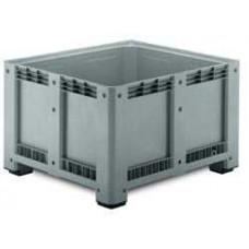Container Tecnibox C-400, 1200x1000x570mm