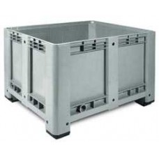 Container Tecnibox C-600, 1200x1000x750mm