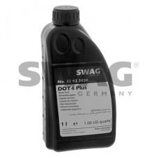 SWAG DOT 4 PLUS (32923930) 1L