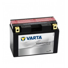 VARTA YTZ12S-4 9Ah 12V 200A AGM, 150mm x 87mm x 110mm
