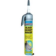 Hermetikas juodas 200ml - Wynn's Black Gasket Maker